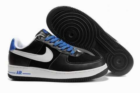 vente chaude en ligne 87e15 15638 chaussure air force one basket,air force one chaussure noir ...