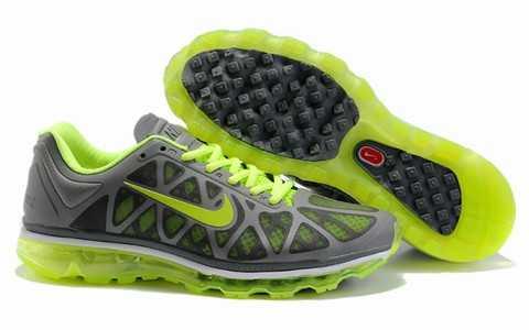 meilleur site web d78fe e181c chaussure nike classic bw,nike air max femme a petit prix