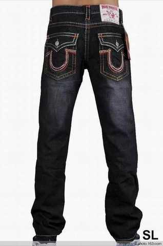 Jeans True Cher Religion Homme jeans Pas iXZPuk