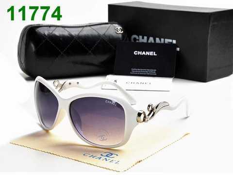 36f3dc50e15038 lunettes de soleil femme chanel ch 5210-q 501  3c,lunettes de soleil chanel  camelia