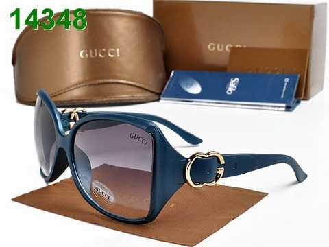 7a11a208d0 lunettes gucci soldes,nouvelle collection lunette de soleil gucci 2013