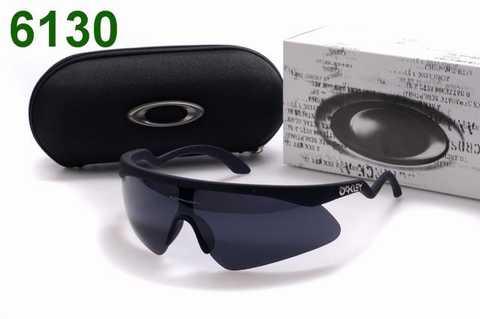 5a48f75c0b lunettes de soleil oakley avec correction,lunette militaire oakley ...