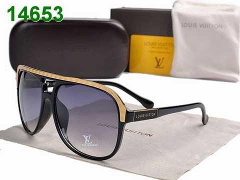 ... lunettes soleil louis vuitton evidence,louis vuitton lunette de soleil  prix ... 46ce0bad3c2
