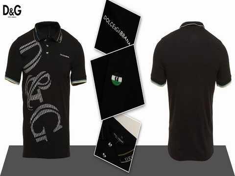 2f35ed427 t shirt dolce gabbana bas prix,lot de t shirt dolce gabbana